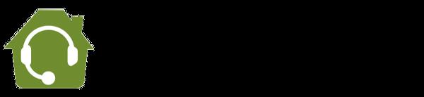 lernbude logo mit schwarzer Schrift