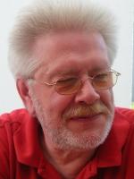 Tomas Blaese