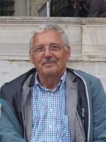 Dr. Hoffmann Karl-Wolf