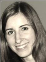 Alison Ponche