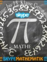 SkypeMatematik