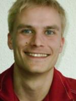 Thorsten Schulz