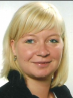 Linda Dittrich