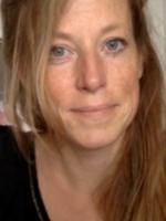 Rebecca Dietrich