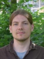 Bengt Früchtenicht