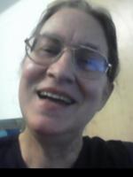 Frau David-Soto
