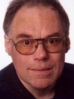Jürgen Christoph Lohmeyer