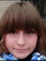Nina Liebe
