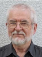 Peter Hannich