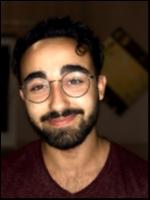 Noah Karim