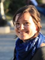 Daniela Zwicklbauer