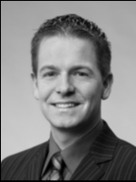 Jens Kamin