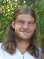 Felix Krauß