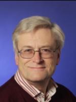 Hubert König