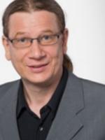 Matthias Willms