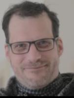 Nils Gramberg