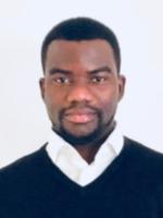 Gideon O. Akinwumi