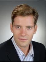 Alexander Mendelsohn
