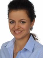 Darina Hagen