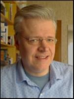 Stefan Schmickler