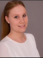 Lea Schwerin