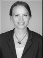 Friederike Euwens