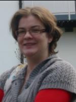 Nora Rütten